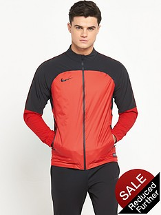 nike-mens-neymar-strike-elite-2-jacket