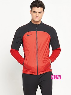 nike-nike-mens-neymar-strike-elite-2-jacket