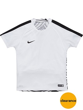 nike-neymar-junior-graphic-t-shirt