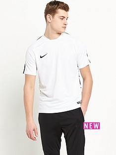 nike-mens-neymar-graphic-t-shirt