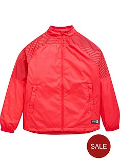 nike-nike-youth-neymar-revolution-graphic-woven-jacket