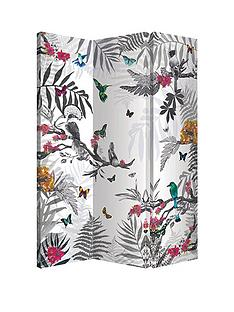 arthouse-enchanted-room-divider-screen-ndash-120-x-150-cm