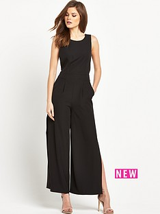 finders-keepers-finders-keepers-high-held-jumpsuit