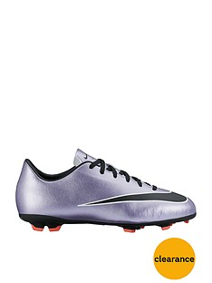 nike-nike-junior-mercurial-victory-v-firm-ground-boots