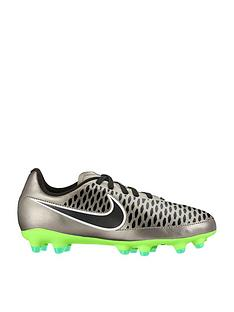 nike-nike-junior-magista-onda-firm-ground-boots