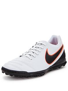 nike-nike-mens-tiempo-rio-iii-astro-turf-boots