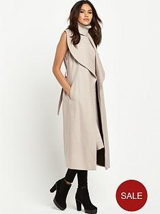 river-island-sleeveless-robe-coat