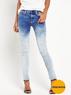 replay-joi-high-rise-skinny-stretch-jean