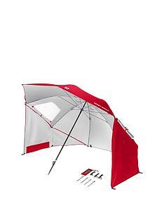sklz-sportsbrella-red