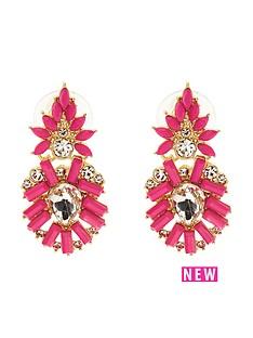 johnny-loves-rosie-jasmine-earrings