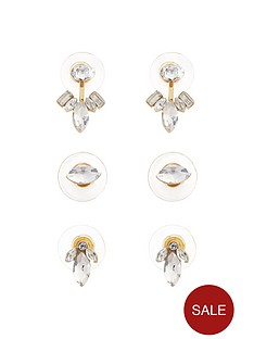 johnny-loves-rosie-naya-3pk-earrings