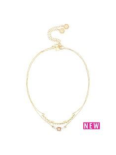 johnny-loves-rosie-orianna-multi-row-necklace