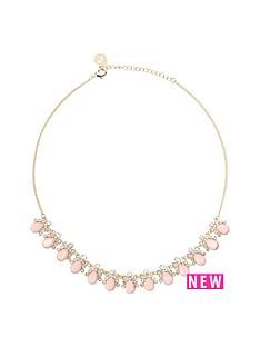 johnny-loves-rosie-sara-necklace
