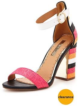 miss-kg-ebony-two-strap-block-heel-sandal