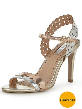 miss-kg-posey-2-two-part-weddingnbspsandals
