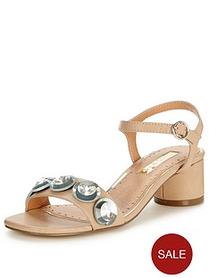 miss-kg-rosinanbspjewelled-low-heel-sandal