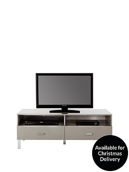 reflect-tv-unit-fits-up-to-50-inch-tv
