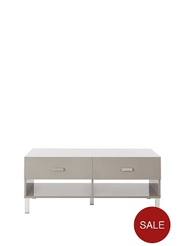 reflect-double-sided-coffee-table