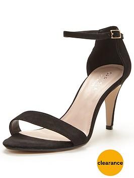 carvela-kiwi-barely-there-sandal