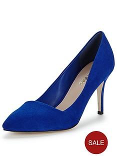 miss-kg-savannahnbspcourt-shoe