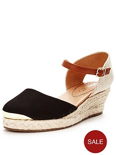 miss-kg-leanbsplow-wedge-espadrillesnbsp