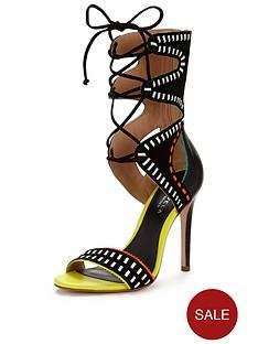 carvela-gozonbspheeled-gladiator-sandal