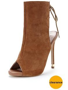 carvela-gabbynbspcut-out-shoe-boot