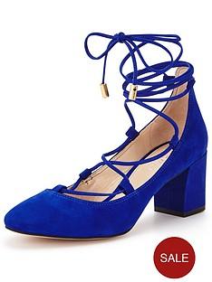 carvela-aid-tie-up-block-heel-shoenbsp