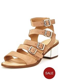 carvela-kimble-block-heel-sandalnbsp