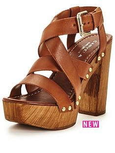 carvela-carvela-kookie-leather-platform-sandal