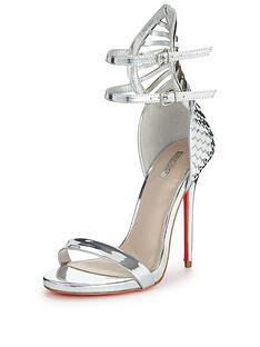 carvela-gander-ankle-strap-sandal