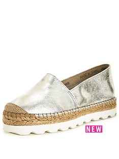 carvela-carvela-lido-leather-espadrille