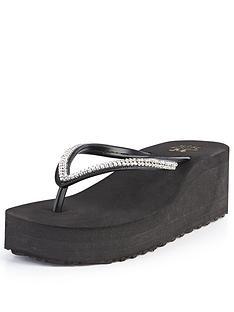 miss-kg-darcy-wedged-flip-flop