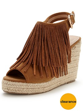 miss-kg-peyton-fringed-wedge