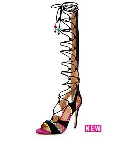 miss-kg-miss-kg-fetch-heeled-gladiator-sandal