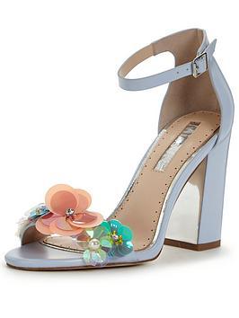 miss-kg-emmie-two-part-floral-sandal