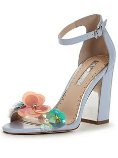 miss-kg-miss-kg-emmie-two-part-floral-sandal