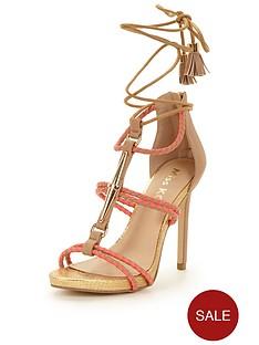 miss-kg-geranium-tie-up-sandal
