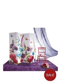 arthouse-cottage-garden-room-divider-screen