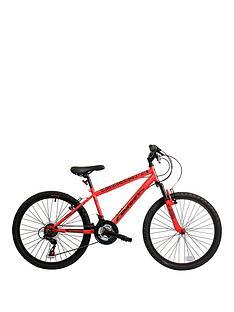 falcon-raptor-front-suspension-boys-bike-14-inch-frame