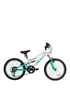 falcon-emeraldnbsp20-inch-full-suspension-girls-bike