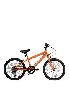 falcon-jetsream-20in-rigid-boys-bike
