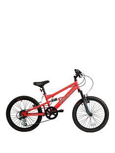 falcon-oxide-20in-full-suspension-boys-bike