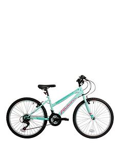 falcon-aurora-24in-girls-rigid-bike
