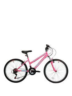 falcon-venus-24in-front-suspension-girls-bike