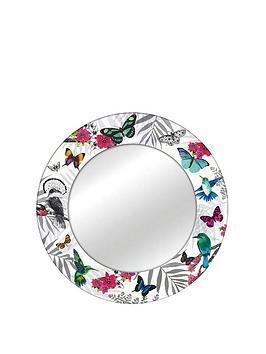 arthouse-mystical-forest-35cm-mirror
