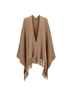 wallis-soft-rib-cape