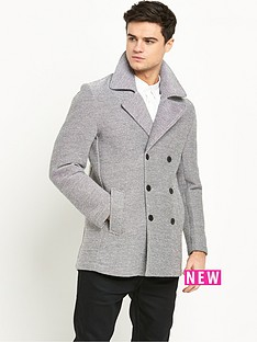 river-island-smart-double-breasted-coat