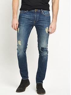 river-island-distressed-mens-jeans