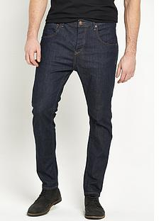 river-island-mens-jeans-ndash-tapered-skinny